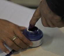 L'élection présidentielle nigérienne sur internet