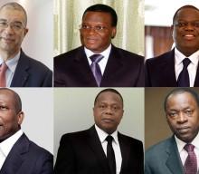 48 candidatures déposées à la Commission électorale béninoise