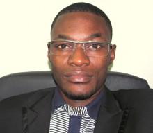 Le leadership et l'informatisation au service de la lutte contre la corruption