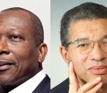 Bénin : les propositions des candidats en matière de gouvernance