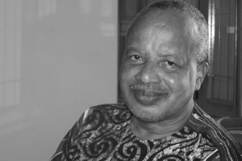 Professeur John Igué, universitaire et ancien ministre béninois (II): Pour un développement et une démocratie qui cadrent avec ce que nous sommes