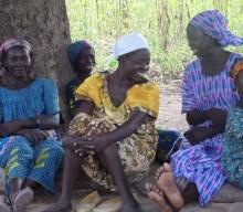 La situation des droits de l'Homme au Tchad