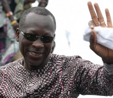 Patrice Talon à la tête du Bénin pour cinq ans