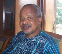 Professeur John Igué, universitaire et ancien ministre béninois (III): Le lourd tribut payé par l'université béninoise à la politisation et au mimétisme culturel