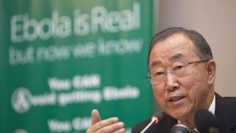 Dépasser le clivage action humanitaire – développement par le renforcement des capacités locales