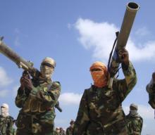 Lutter durablement contre le terrorisme au Mali : mode d'emploi