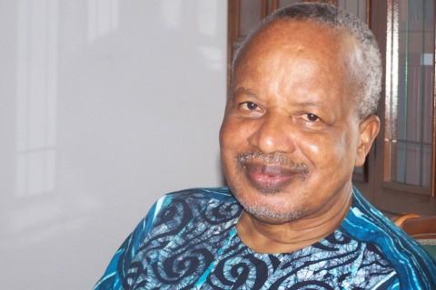 Professeur John Igué, universitaire et ancien ministre béninois (IV): Le passé, le présent et le futur des relations entre le Bénin et Nigéria