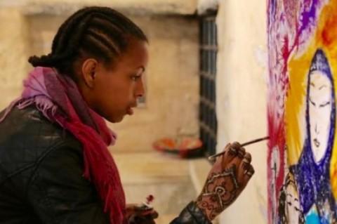 Les industries culturelles et créatives, sources de création d'emplois.