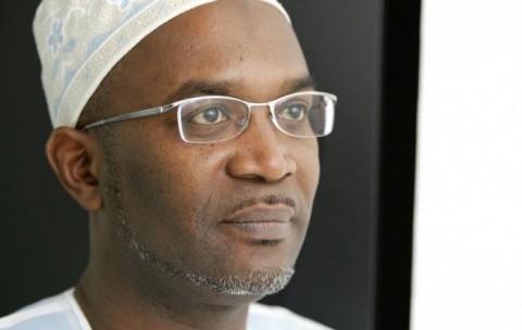 La culture comme moteur de l'intégration africaine, Amadou T. Wone, ancien ministre de la Culture du Sénégal