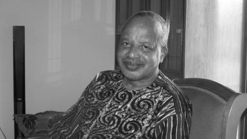 Professeur John Igué, universitaire et ancien ministre béninois (V): Du secteur informel, de l'essence de contrebande, des taxis-motos et de l'économie réelle du Bénin