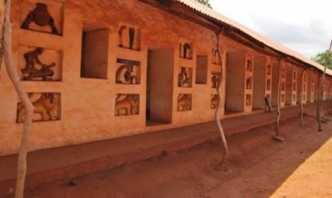 Mieux connaître notre culture, un impératif pour les Africains