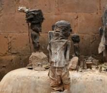En finir avec les freins culturels au progrès collectif au Bénin