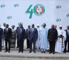 Mettre en œuvre l'architecture de paix et de sécurité (III): l'Afrique de l'Ouest, International Crisis Group – Partie II