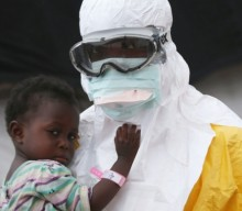 Initiative humanitaire, crise Ebola – Conclusions et recommandations