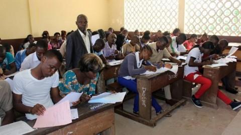 Quelle école pour la République sénégalaise ?