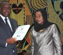 Le rapport public d'activités 2014-2015, Office national de lutte contre la fraude et la corruption (OFNAC) du Sénégal – Partie 2