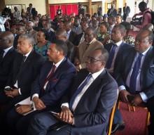 Dialogue politique en Afrique : solution ou impasse démocratique ?