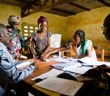 Démocraties en Afrique : des défis à surmonter pour leur consolidation