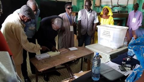 Quelles solutions pour renforcer la crédibilité des commissions électorales indépendantes en Afrique de l'Ouest ?