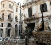 Le rapport sur l'intervention militaire en Libye, la Commission des Affaires étrangères du Parlement britannique