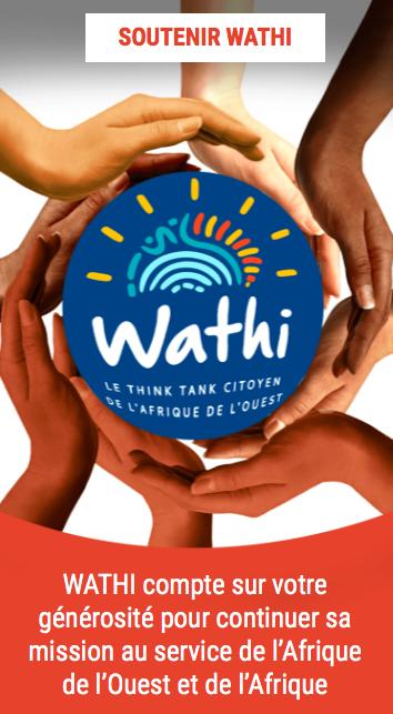 Soutenir WATHI