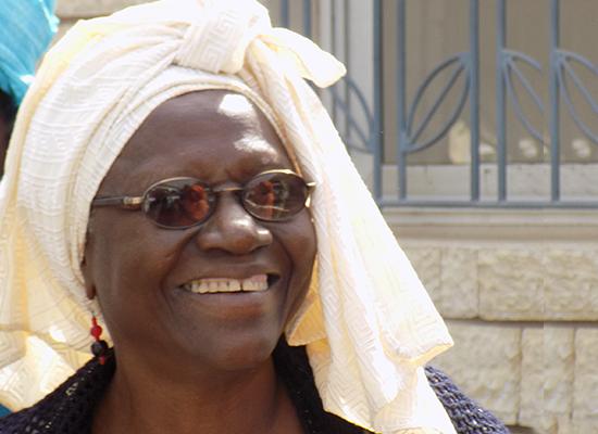 Rencontres Site de rencontre Dakar
