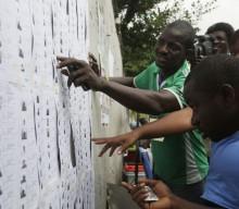 Gambie : une élection présidentielle jouée d'avance ?