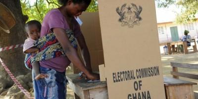 elections-ghana-enjeux-democratie