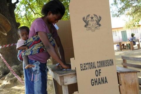 Elections de décembre 2016 : un test décisif pour la maturité de la démocratie ghanéenne