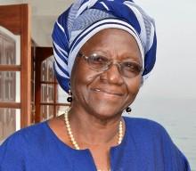 Tamaro Touré, première femme inspecteur du travail et fondatrice de l'association des villages d'enfants SOS au Sénégal (II): La mise en place de l'administration sénégalaise après l'indépendance