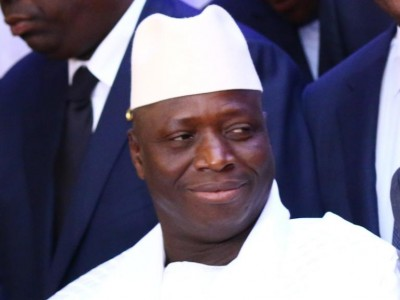 yaya-jammeh-election-gambie