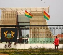 Ghana : une élection pour renforcer le statut de démocratie majeure dans la région