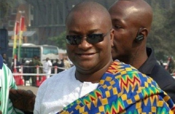 Hassan Ayariga, le candidat du parti d'opposition, All People's Congress (APC) à la présidentielle 2016 au Ghana a révélé que s'il est élu il veillera à ce qu'aucun Africain ne soit traduit à la Cour Pénale Internationale (CPI).