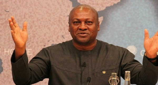 Les deux principaux candidats en lice pour l'élection présidentielle au Ghana du 7 décembre sont des ennemis politiques de longue date, et le scrutin à un tour s'annonce particulièrement serré.