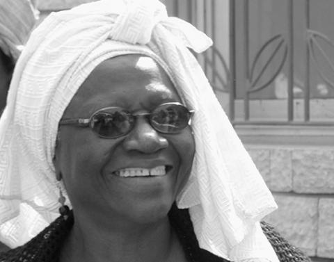 Tamaro Touré, première femme inspecteur du travail et fondatrice de l'association des villages d'enfants SOS au Sénégal (III): La situation de la femme au Sénégal