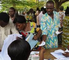 La réforme des partis politiques au Bénin : quelques facteurs à prendre en compte