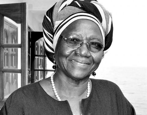Tamaro Touré, première femme inspecteur du travail et fondatrice de l'association des villages d'enfants SOS au Sénégal (IV): L'éducation et la culture, piliers de tout développement