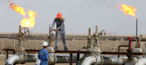 Le Sénégal est-il sur la bonne voie dans la gouvernance des ressources minérales, au bénéfice des populations?