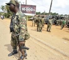 La réforme du secteur de sécurité à l'ivoirienne, Ifri