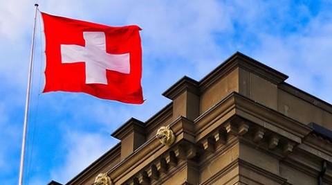 Le système politique suisse, le plus stable au monde