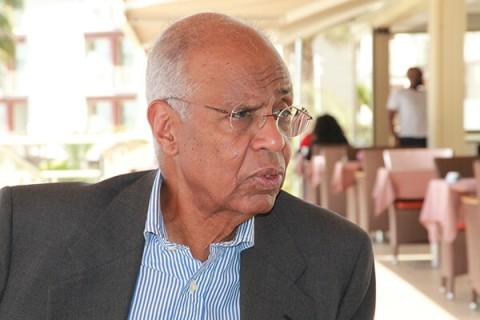 Ahmedou Ould Abdallah, ancien ministre des Affaires étrangères de la Mauritanie et ancien représentant spécial du secrétaire général des Nations Unies (II) : «Construire l'unité nationale et l'unité sous-régionale, et cesser de se moquer des citoyens»