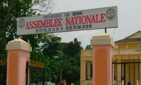 Réforme des partis politiques au Benin : la question du financement public
