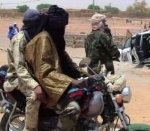Terrorist Financing in West and Central Africa, GIABA, FATF, GABAC