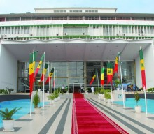 Sénégal : rééquilibrer les pouvoirs ou continuer le mirage de la démocratie