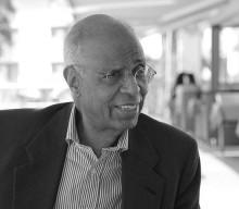 Ahmedou Ould Abdallah, ancien ministre des Affaires étrangères de la Mauritanie et ancien représentant spécial du secrétaire général des Nations Unies (III) : «Dans nos pays, nous n'avons pas de vraie démocratie et de développement économique»