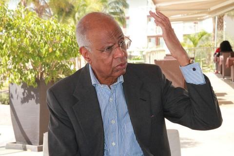 Ahmedou Ould Abdallah, ancien ministre des Affaires étrangères de la Mauritanie et ancien représentant spécial du secrétaire général des Nations Unies (IV) : De la fonction publique en Mauritanie aux Nations Unies, le parcours de Ahmédou Ould Abdallah