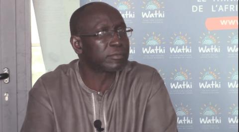 Intégration en Afrique de l'Ouest : les avancées et les blocages