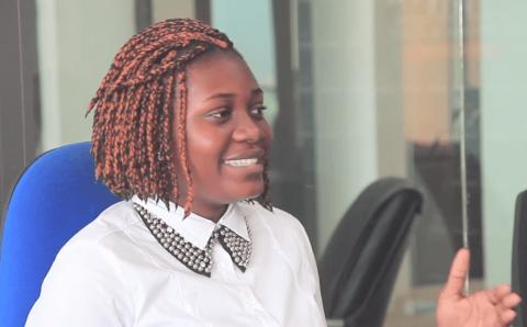 Table ronde sur la santé de la reproduction : la sexualité est-elle encore un sujet tabou dans nos sociétés africaines ?