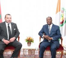 Relations Maroc-Afrique: l'ambition d'une «nouvelle frontière», Direction des Etudes et des Prévisions Financières du Maroc