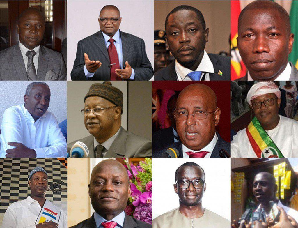 candidats-Bissau